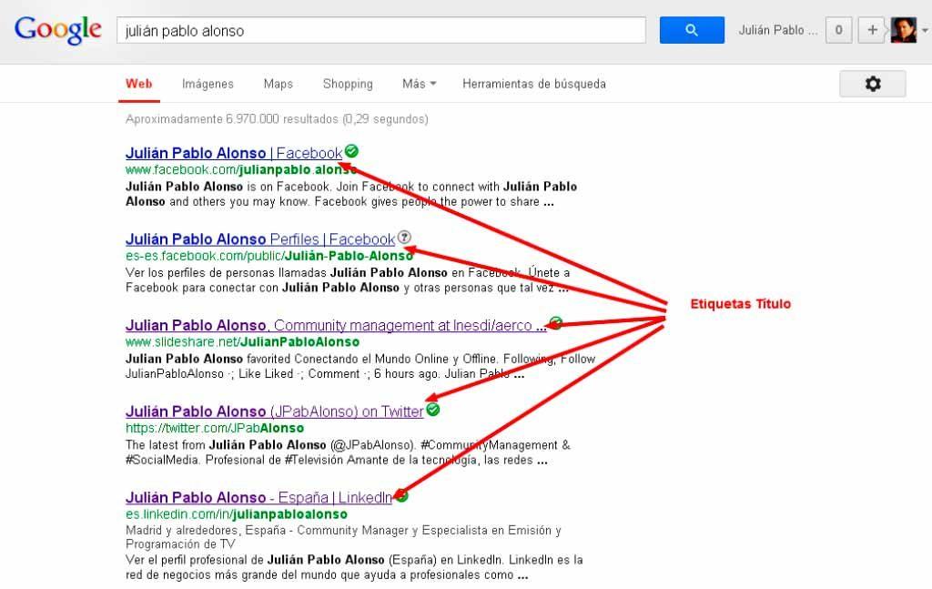 buscar-con-google